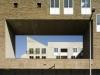 Architectenbureau Ellerman, Lucas, van Vugt