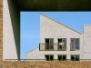 kunstproject-blok-5-foto-nummer-67